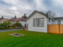 House for sale in Chilliwack N Yale-Well, Chilliwack, Chilliwack, 9637 Williams Street, 262446140 | Realtylink.org