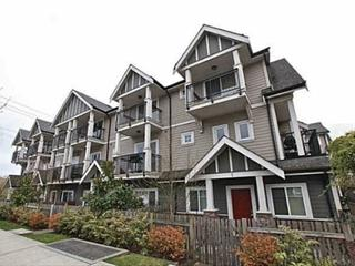 Townhouse for sale in Highgate, Burnaby, Burnaby South, 10 6708 Arcola Street, 262446250 | Realtylink.org