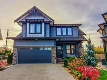 House for sale in Murrayville, Langley, Langley, 4873 223b Street, 262439468 | Realtylink.org