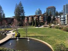 Apartment for sale in University VW, Vancouver, Vancouver West, 201 5687 Gray Avenue, 262446439 | Realtylink.org