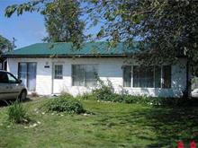 House for sale in Agassiz, Agassiz, 7297 Pioneer Avenue, 262444028 | Realtylink.org