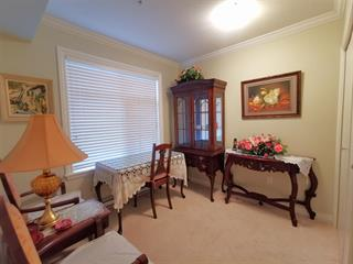 Townhouse for sale in Marpole, Vancouver, Vancouver West, 8809 Selkirk Street, 262436183 | Realtylink.org
