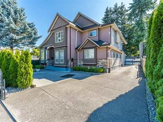 House for sale in Cedar Hills, Surrey, North Surrey, 10370 128 Street, 262441468 | Realtylink.org