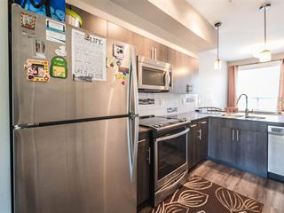Apartment for sale in Kitimat, Kitimat, 104 110 Baxter Avenue, 262404254 | Realtylink.org