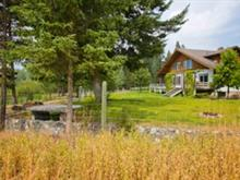 House for sale in Williams Lake - Rural North, Williams Lake, Williams Lake, 795 Campbell Road, 262384242 | Realtylink.org
