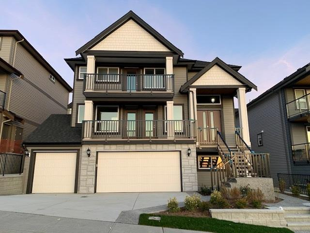 House for sale in Albion, Maple Ridge, Maple Ridge, 10148 247 Street, 262446489 | Realtylink.org