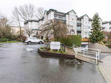 Apartment for sale in Central Abbotsford, Abbotsford, Abbotsford, 402 2963 Nelson Place, 262446281   Realtylink.org