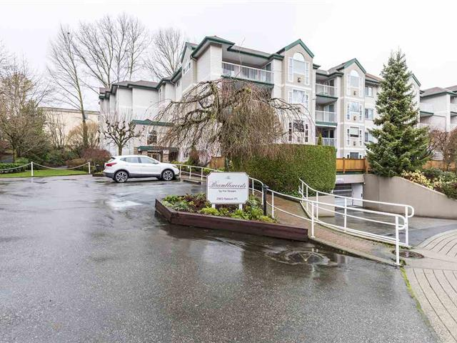 Apartment for sale in Central Abbotsford, Abbotsford, Abbotsford, 402 2963 Nelson Place, 262446281 | Realtylink.org