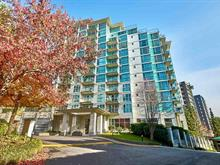 Apartment for sale in South Marine, Vancouver, Vancouver East, 305 2763 Chandlery Place, 262437720 | Realtylink.org
