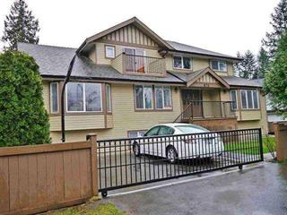 House for sale in Meadow Brook, Coquitlam, Coquitlam, 875 Greene Street, 262446042 | Realtylink.org