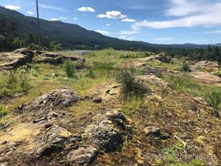 Lot for sale in Nanaimo, North Jingle Pot, Lot 8 Gregson Road, 463933 | Realtylink.org