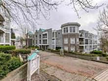 Apartment for sale in South Marine, Vancouver, Vancouver East, 408 8460 Jellicoe Street, 262445991 | Realtylink.org