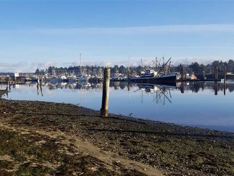Lot for sale in Masset, Prince Rupert, 1476 Delkatla Street, 262423151 | Realtylink.org