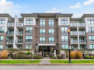 Apartment for sale in West Cambie, Richmond, Richmond, 335 9333 Tomicki Avenue, 262445816 | Realtylink.org