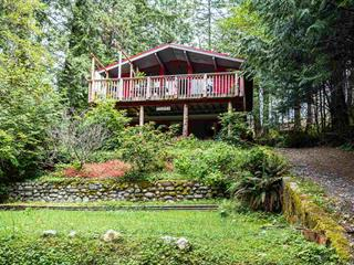 House for sale in Sechelt District, Sechelt, Sunshine Coast, 6846 Seaview Road, 262410456   Realtylink.org