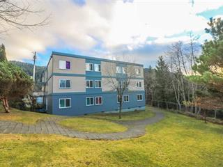 Apartment for sale in Prince Rupert - City, Prince Rupert, Prince Rupert, 303 1266 Summit Avenue, 262446416 | Realtylink.org