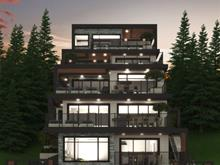 Apartment for sale in Gibsons & Area, Gibsons, Sunshine Coast, 101 524 S Fletcher Road, 262444210 | Realtylink.org