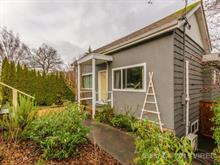 House for sale in Nanaimo, Quesnel, 316 Kennedy Street, 463927   Realtylink.org