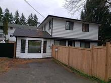 House for sale in Abbotsford West, Abbotsford, Abbotsford, 2552 Parkview Street, 262444556 | Realtylink.org