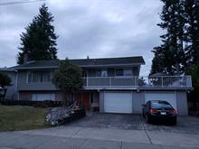 House for sale in Abbotsford West, Abbotsford, Abbotsford, 2989 Princess Street, 262444982 | Realtylink.org