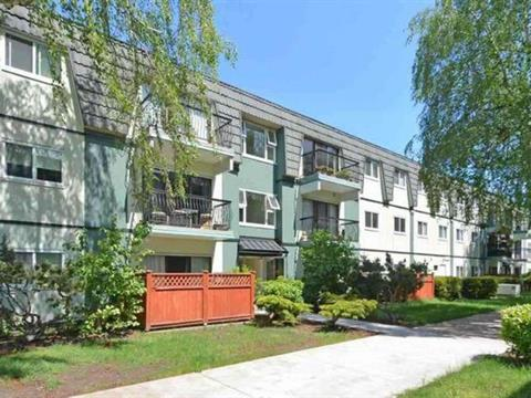 Apartment for sale in South Arm, Richmond, Richmond, 347 8111 Ryan Road, 262444903 | Realtylink.org