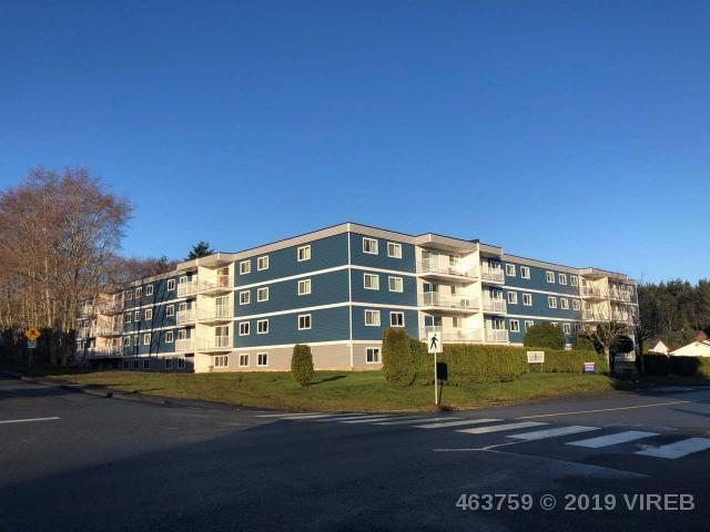 Apartment for sale in Port Hardy, Port Hardy, 7450 Rupert Street, 463759 | Realtylink.org