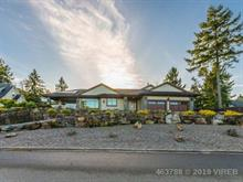 House for sale in Nanoose Bay, Fairwinds, 3428 Redden Road, 463788   Realtylink.org