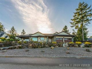 House for sale in Nanoose Bay, Fairwinds, 3428 Redden Road, 463788 | Realtylink.org