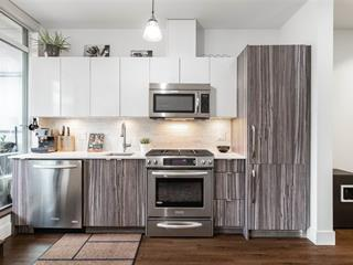 Apartment for sale in Grandview Woodland, Vancouver, Vancouver East, 312 2250 Commercial Drive, 262443643 | Realtylink.org