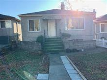 House for sale in South Vancouver, Vancouver, Vancouver East, 476 E 49th Avenue, 262445503 | Realtylink.org