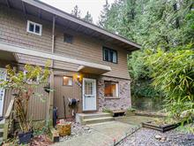 Townhouse for sale in College Park PM, Port Moody, Port Moody, 329b Evergreen Drive, 262445527 | Realtylink.org