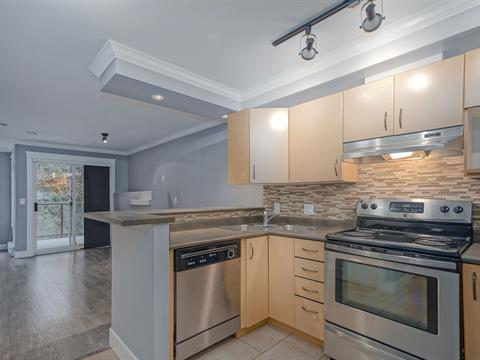 Apartment for sale in Langley City, Langley, Langley, 219 20200 56 Avenue, 262444999 | Realtylink.org