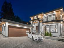 House for sale in Upper Lonsdale, North Vancouver, North Vancouver, 3840 Prospect Road, 262441114 | Realtylink.org