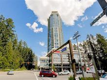 Apartment for sale in North Coquitlam, Coquitlam, Coquitlam, 2602 3080 Lincoln Avenue, 262445536 | Realtylink.org