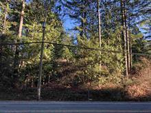 Lot for sale in Cultus Lake, Cultus Lake, 1 3636 Columbia Valley Road, 262442960 | Realtylink.org