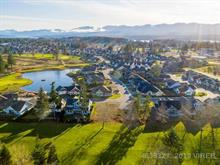Lot for sale in Courtenay, Crown Isle, 1290 Crown Isle Drive, 463632 | Realtylink.org