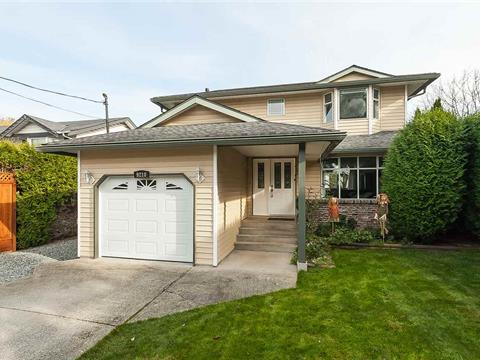 House for sale in Walnut Grove, Langley, Langley, 9210 213 Street, 262439623 | Realtylink.org