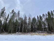 Lot for sale in Valemount - Town, Valemount, Robson Valley, 1055 18th Avenue, 262385915 | Realtylink.org