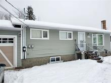 House for sale in Jensen, Prince George, PG City South, 10222 Jensen Road, 262440129 | Realtylink.org