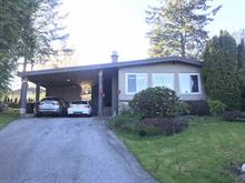 House for sale in Government Road, Burnaby, Burnaby North, 7139 Cardinal Court, 262388850   Realtylink.org