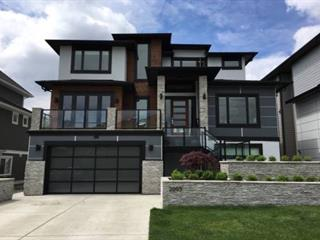 House for sale in Abbotsford East, Abbotsford, Abbotsford, 2693 Eagle Peak Drive, 262438166 | Realtylink.org