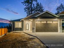 House for sale in Nanaimo, Smithers And Area, 133 Kian Place, 463689 | Realtylink.org
