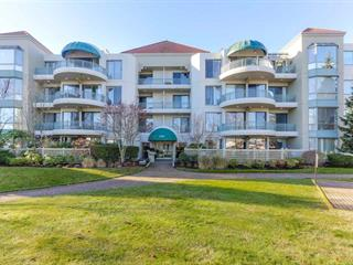 Apartment for sale in Sunnyside Park Surrey, Surrey, South Surrey White Rock, 208 1705 Martin Drive, 262444310 | Realtylink.org