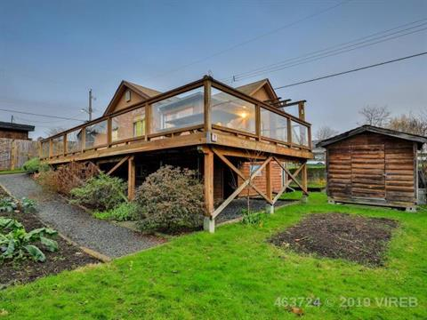 House for sale in Nanaimo, University District, 87 Ashlar Ave, 463724 | Realtylink.org