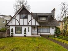 House for sale in Deer Lake Place, Burnaby, Burnaby South, 5682 Gilpin Street, 262445460 | Realtylink.org