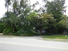 Lot for sale in Chilliwack E Young-Yale, Chilliwack, Chilliwack, 46074 First Avenue, 262445174 | Realtylink.org