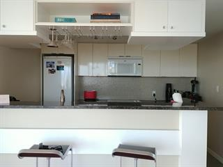 Apartment for sale in Downtown VW, Vancouver, Vancouver West, 3601 233 Robson Street, 262443420 | Realtylink.org