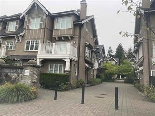 Townhouse for sale in South Granville, Vancouver, Vancouver West, 1497 Tilney Mews, 262433452 | Realtylink.org