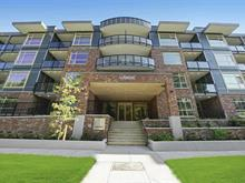 Apartment for sale in Central Pt Coquitlam, Port Coquitlam, Port Coquitlam, 214 2436 Kelly Avenue, 262445254   Realtylink.org