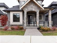 House for sale in Grandview Surrey, Surrey, South Surrey White Rock, 2550 164 Street, 262441256   Realtylink.org
